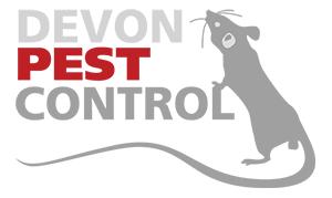 Devon Pest Control